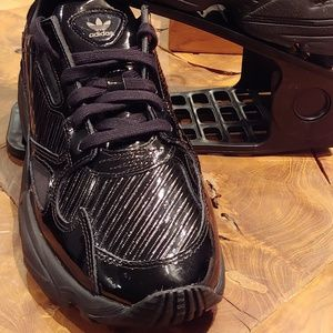 adidas Shoes - 🆕🆒🎁Brand New Falcon W Adidas 🎁🆒🆕